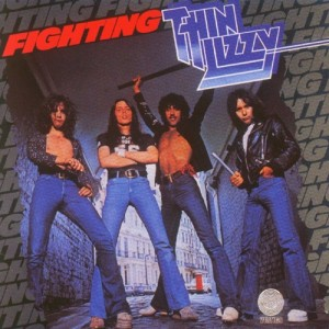 thin-lizzy-fighting
