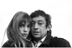 018-jane-birkin-theredlist