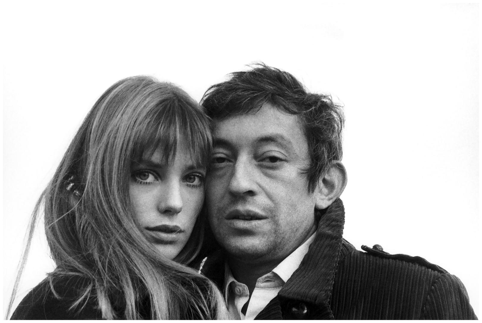Serge gainsbourg histoire de melody nelson 1971 for Gainsbourg vu de l exterieur