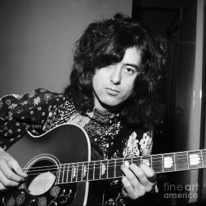 1-jimmy-page-1970-chris-walter