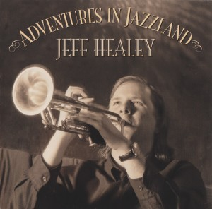 11-Adventures-In-Jazzland-reissue-cover1