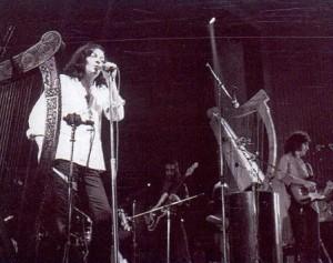 1972-alan-stivell-olympia