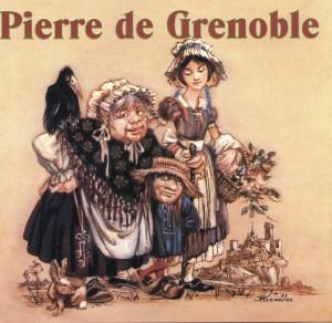 1973-MALICORNE-Pierre-de-Grenoble-1024x998