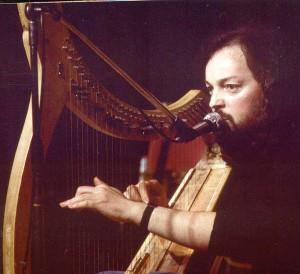 1993-alan-stivell-again
