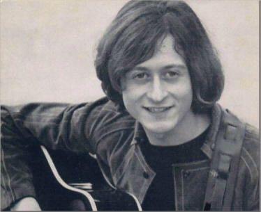 couches câlines année 1970
