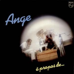 Ange--Propos-De-539484