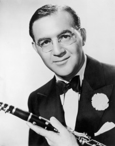 Benny-Goodman