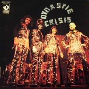DYNASTIE-CRISIS-LP-2