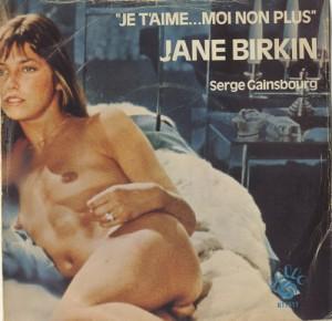 Jane-Birkin--Serge-Gains-Je-TAime-Moi-Non-330979