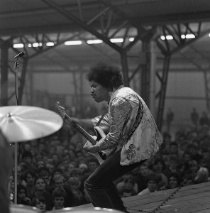 Jimi-Hendrix-Rotterdam-Nov-10th-1967