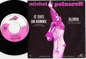 Polnareff-gloria2_zps30cd29eb