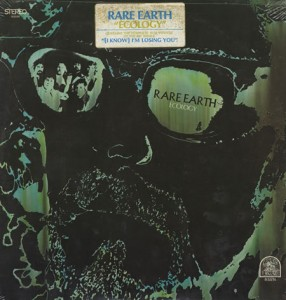Rare-Earth-Ecology---Sealed-382999