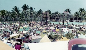 Stage_wide_shot_Mar_Y_Sol_Festival_April-72