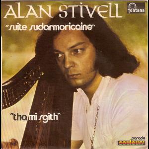 Suite+Sudarmoricaine+Alan+Stivell0