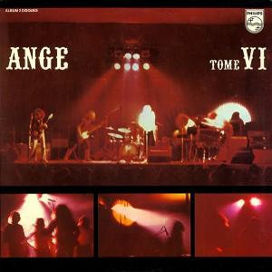 ange-tome-4-1977