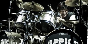 appice-index-578x289