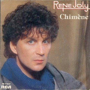 chimene
