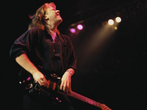 jeff-healey-corbis-640-80