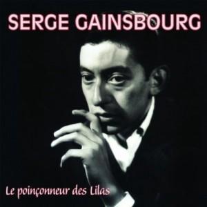 -le-poinconneur-des-lilas-premier-succes-pour-serge-gainsbourggainsbourg-