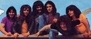 ATOLL-1973-1