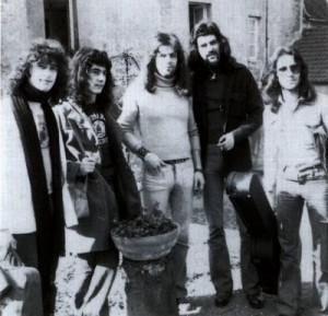 ATOLL-1973