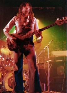 ATOLL-Bass-Jean-Luc-Thillot