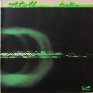 Atoll-Tertio-sorti-en-1977