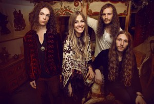 BluesPills_Band_Main_2013_(c)_Heilemania(4)_web