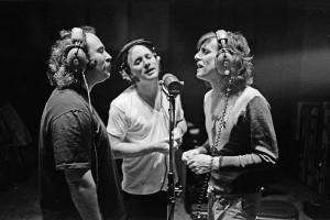 GRAHAM-NASH-CSN-at-Criteria-Recording-Studios-Miami-March-1977-Joel-Bernstein
