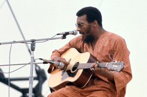 HITH-Richie-Havens