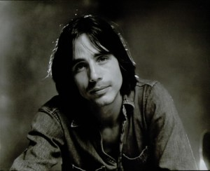 Jackson-Browne-Running-On-Empty-534992