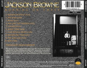 Jackson_Browne-Running_On_Empty-Trasera