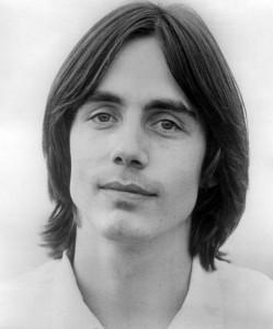 Jackson_Browne_1977