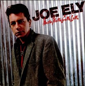 Joe-Ely-Musta-Notta-Gotta-523583