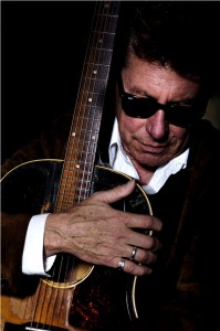 Joe-Ely-Photo-Rodney-Bursiel-