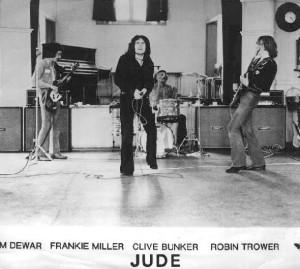 Jude-photo1
