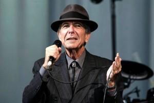 Leonard-Cohen-1lij