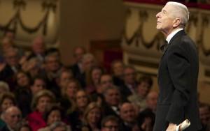Leonard-Cohen-in-Spain