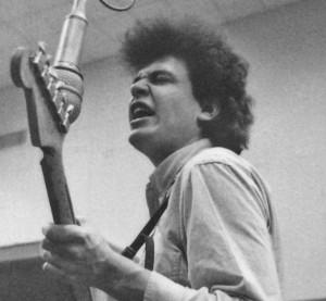 Michael1964-1