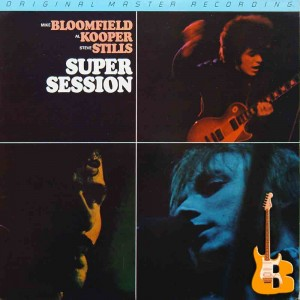 Mike-Bloomfield-Al-Kooper-Stephen-Stills-1968-Super-Session