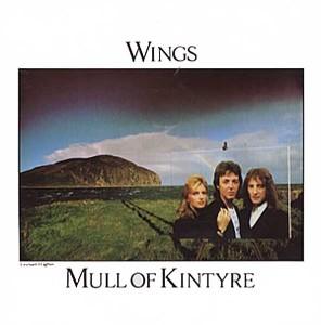 Mull_of_Kintyre
