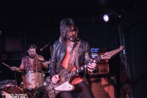 Rival-Sons-Cafe-Du-Nord-2013-Jason-Miller-San-Francisco