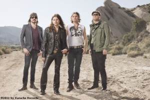 Rival-Sons-courtesy-of-Earache-Records