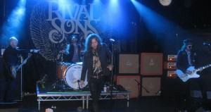 Rival_Sons_at_Cambridge_Junction