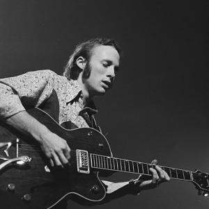 Stephen_Stills_on_Toppop_in_1972