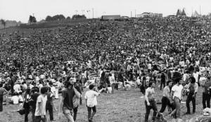 Woodstock-Naissance-d-une-nation