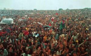 Woodstock-by-suedsauerlandmuseumdotde