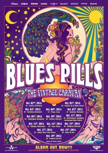 blues-pills-tour2014