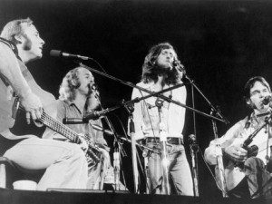 csny-seated-corbis-460-85