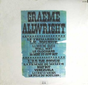 graeme-allwright